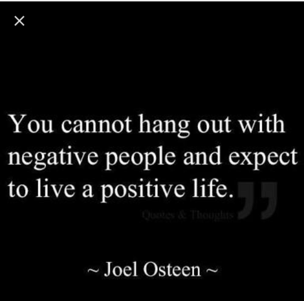 Quotes from Joel Osteen