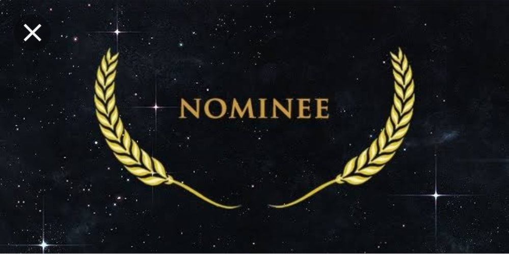 Choosing a nominee