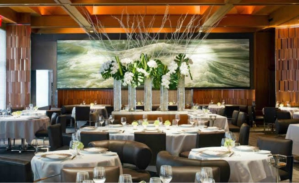 Five star hotel and restaurant near me decor ideas